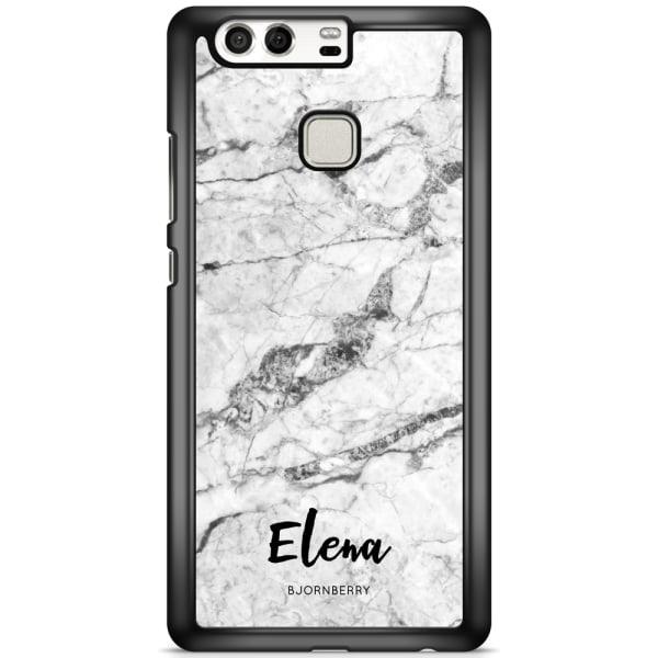 Bjornberry Skal Huawei P9 Plus - Elena
