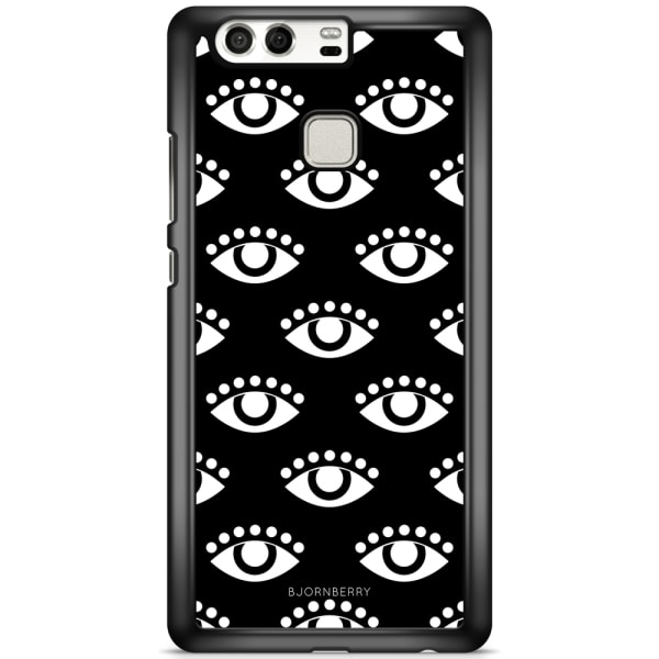 Bjornberry Skal Huawei P9 Plus - Ögon