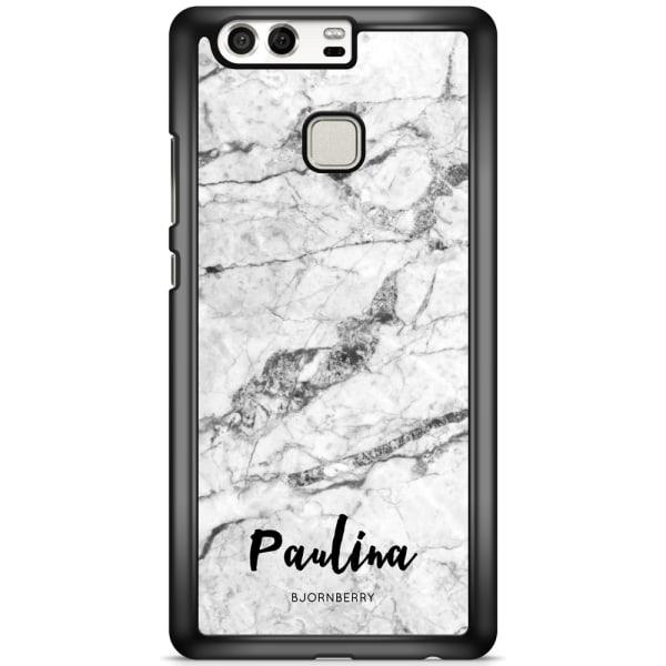 Bjornberry Skal Huawei P9 Plus - Paulina