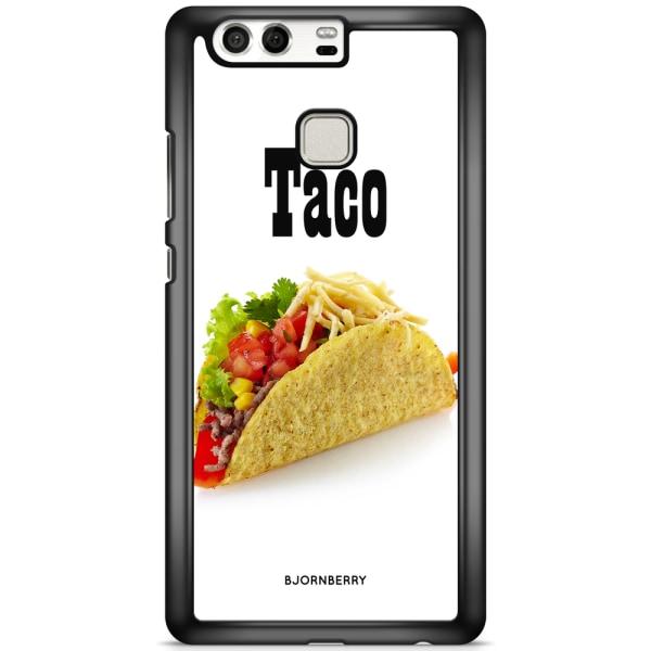 Bjornberry Skal Huawei P9 Plus - Taco