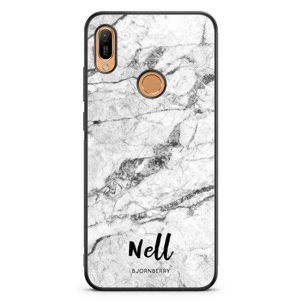 Bjornberry Skal Huawei Y6 2019 - Nell