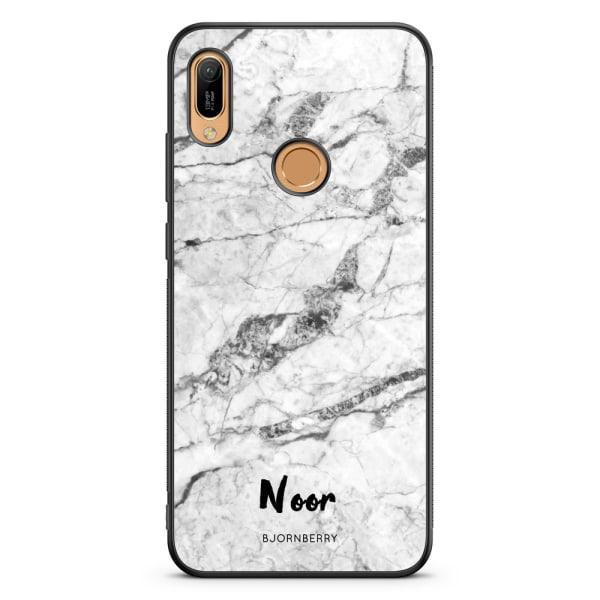 Bjornberry Skal Huawei Y6 2019 - Noor