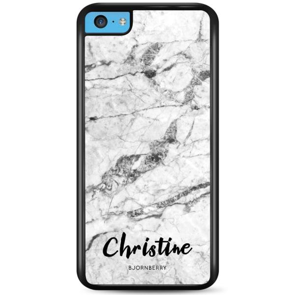 Bjornberry Skal iPhone 5C - Christine