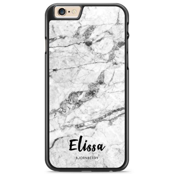 Bjornberry Skal iPhone 6/6s - Elissa