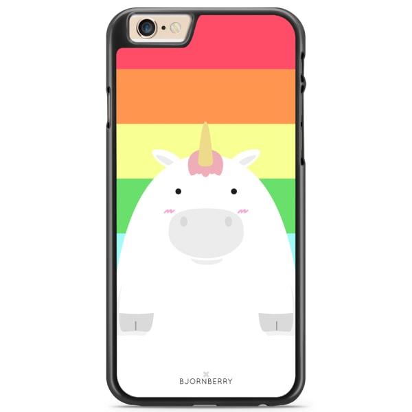 Bjornberry Skal iPhone 6/6s - Enhörning