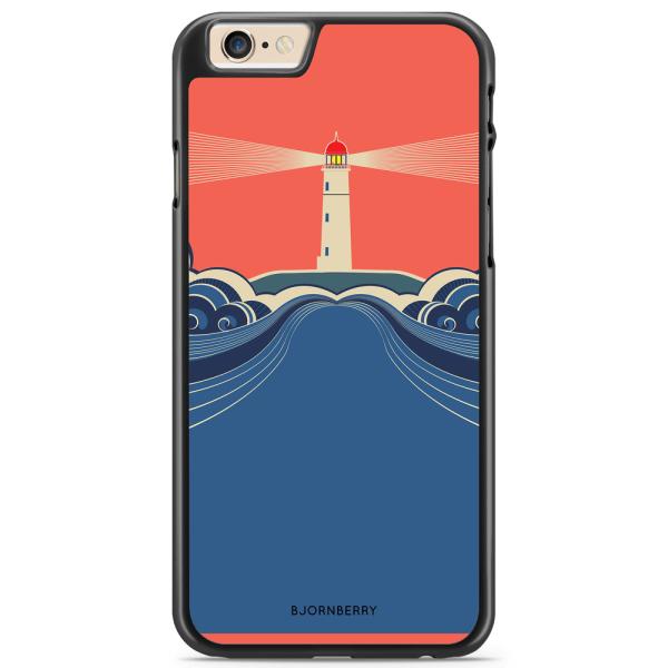 Bjornberry Skal iPhone 6/6s - Fyr