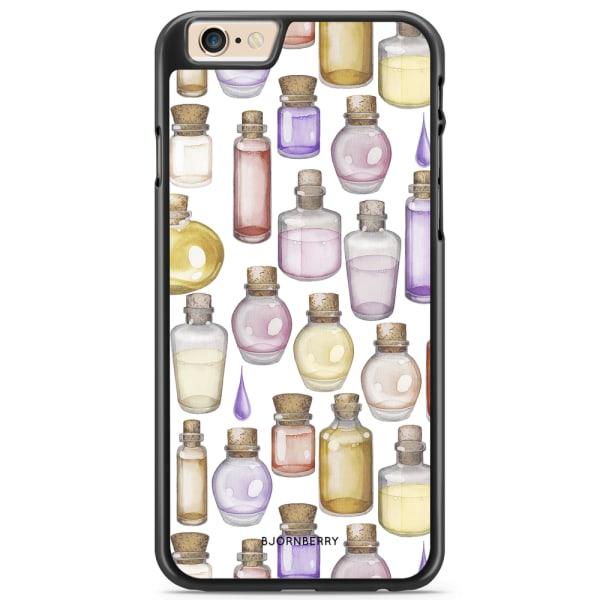 Bjornberry Skal iPhone 6/6s - Oljor