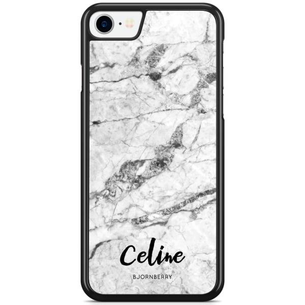 Bjornberry Skal iPhone 7 - Celine