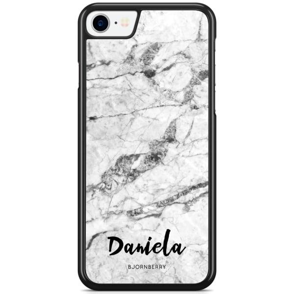 Bjornberry Skal iPhone 7 - Daniela