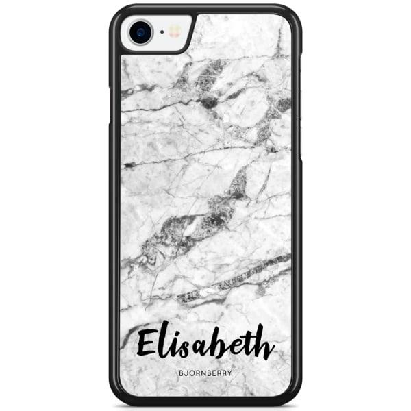 Bjornberry Skal iPhone 7 - Elisabeth