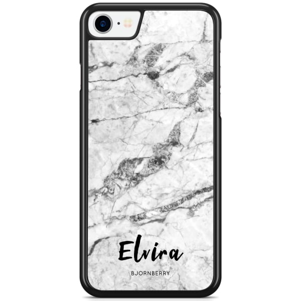 Bjornberry Skal iPhone 7 - Elvira