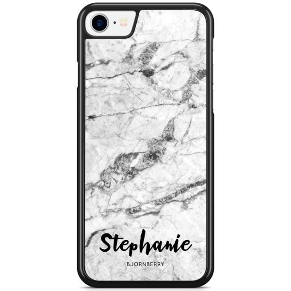 Bjornberry Skal iPhone 7 - Stephanie
