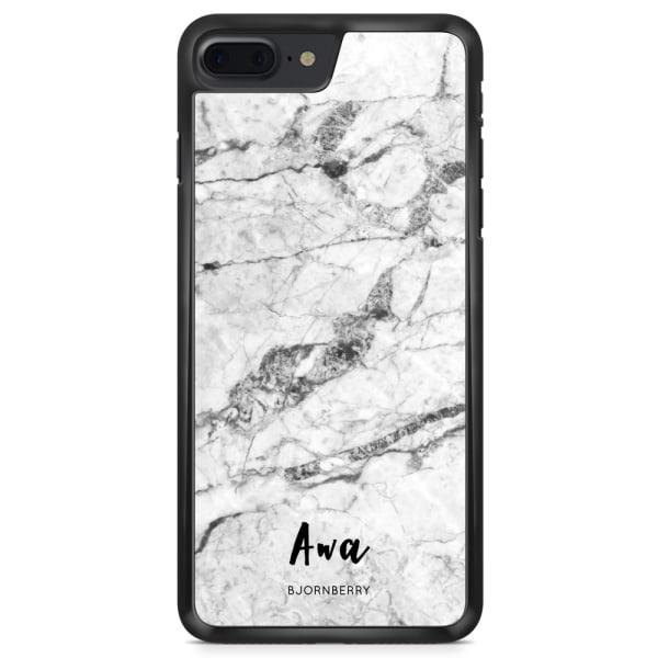 Bjornberry Skal iPhone 8 Plus - Awa