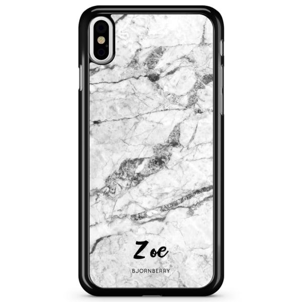 Bjornberry Skal iPhone X / XS - Zoe