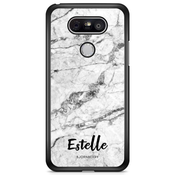 Bjornberry Skal LG G5 - Estelle