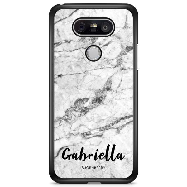 Bjornberry Skal LG G5 - Gabriella