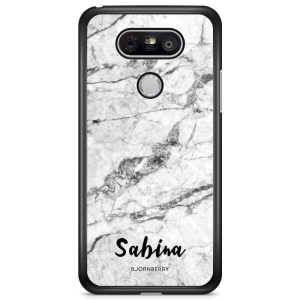 Bjornberry Skal LG G5 - Sabina