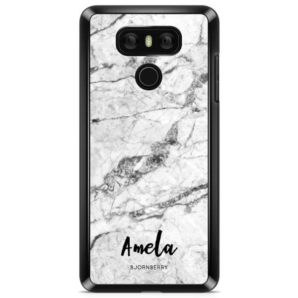 Bjornberry Skal LG G6 - Amela