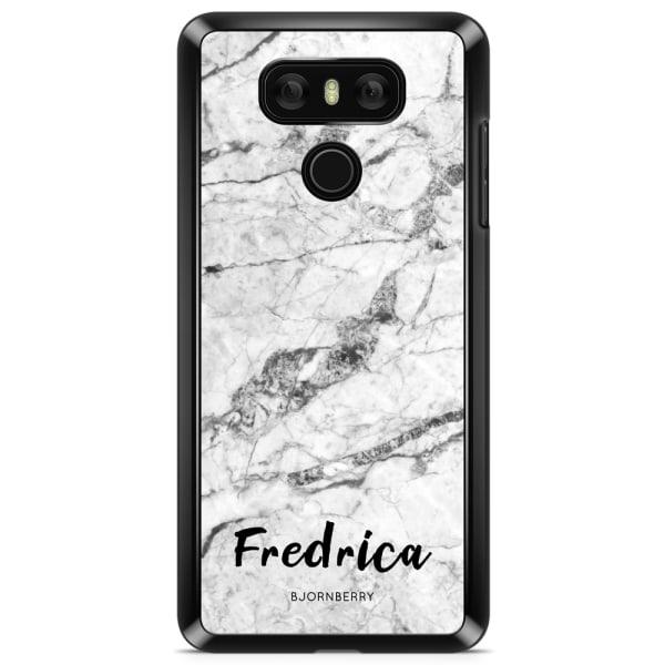 Bjornberry Skal LG G6 - Fredrica