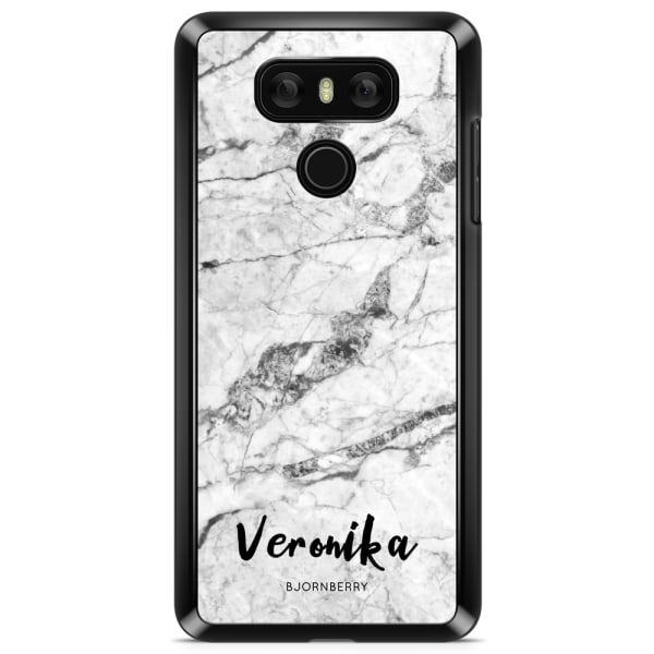 Bjornberry Skal LG G6 - Veronika