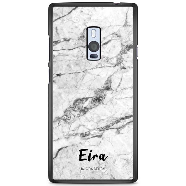 Bjornberry Skal OnePlus 2 - Eira