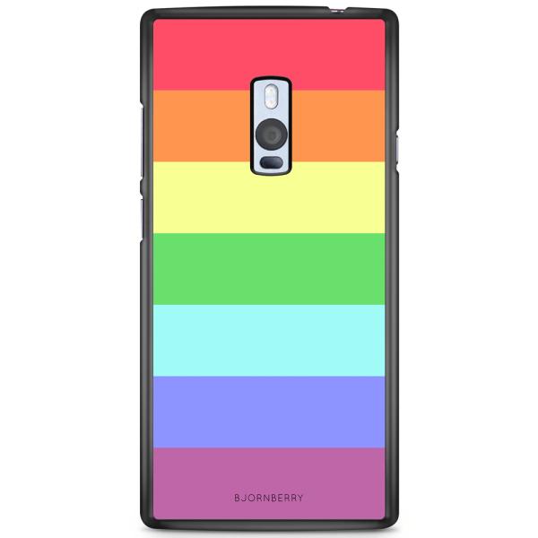 Bjornberry Skal OnePlus 2 - Pride