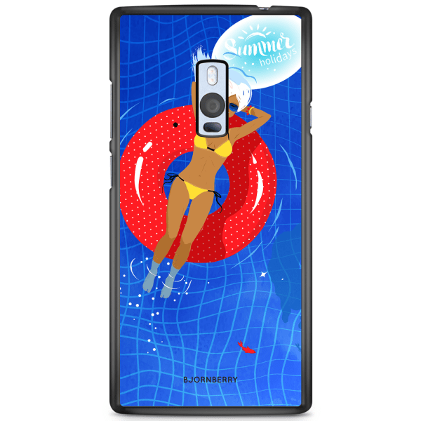 Bjornberry Skal OnePlus 2 - Summer Holidays