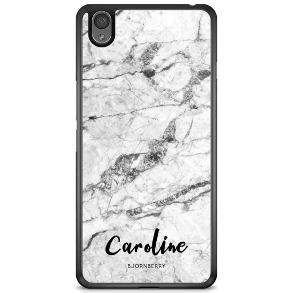 Bjornberry Skal OnePlus X - Caroline