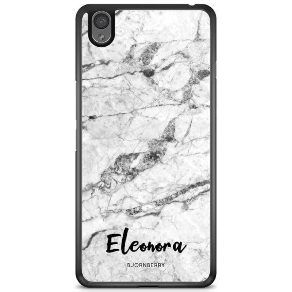 Bjornberry Skal OnePlus X - Eleonora
