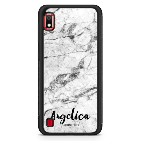 Bjornberry Skal Samsung Galaxy A10 - Angelica