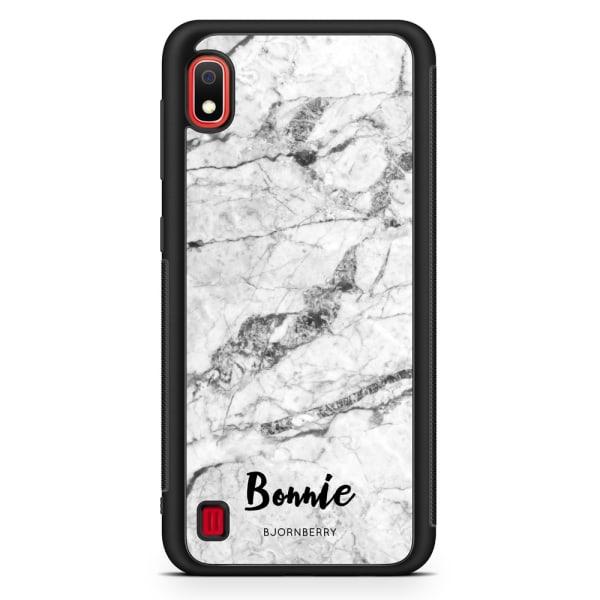 Bjornberry Skal Samsung Galaxy A10 - Bonnie