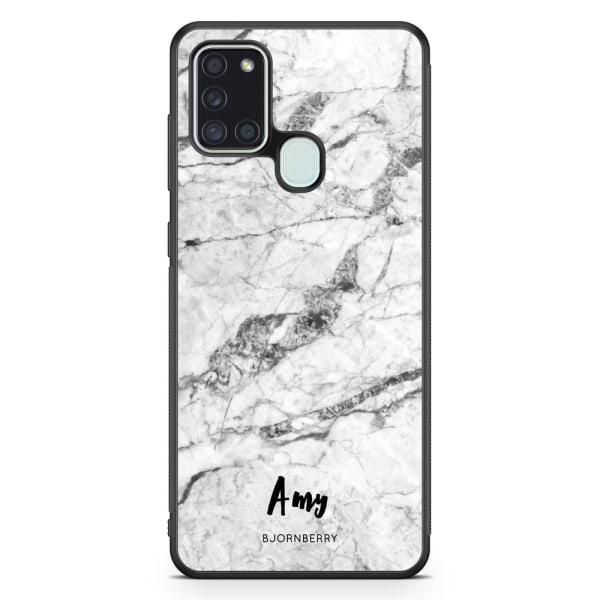 Bjornberry Skal Samsung Galaxy A21s - Amy