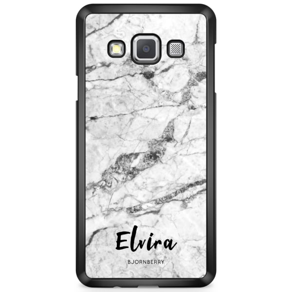 Bjornberry Skal Samsung Galaxy A3 (2015) - Elvira