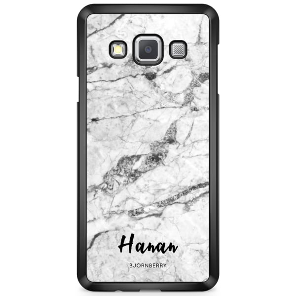 Bjornberry Skal Samsung Galaxy A3 (2015) - Hanan