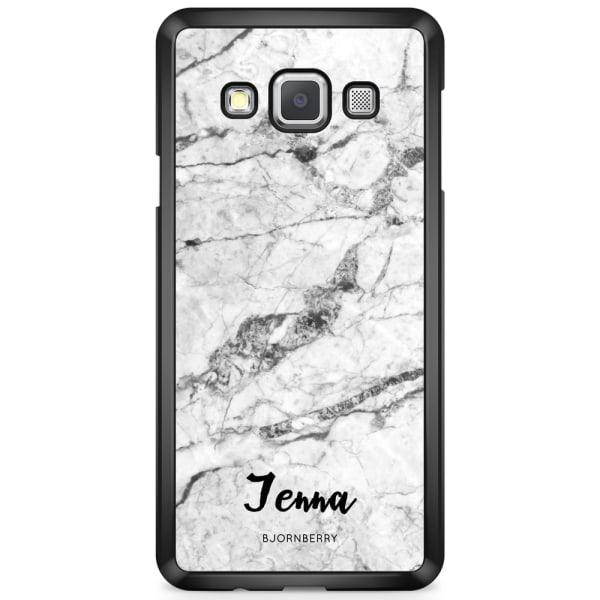 Bjornberry Skal Samsung Galaxy A3 (2015) - Jenna