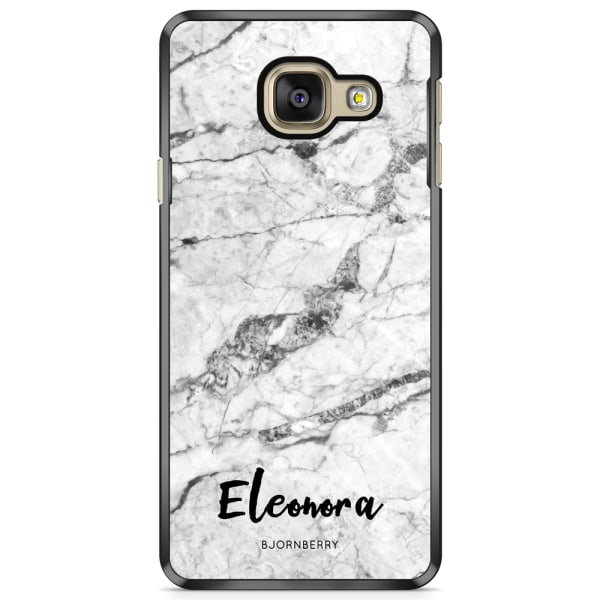 Bjornberry Skal Samsung Galaxy A3 6 (2016)- Eleonora