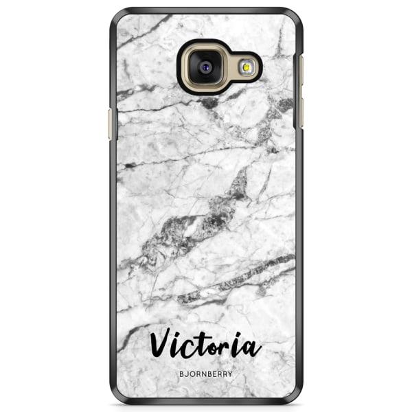 Bjornberry Skal Samsung Galaxy A3 7 (2017)- Victoria