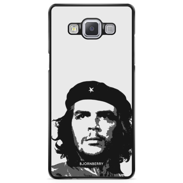 Bjornberry Skal Samsung Galaxy A5 (2015) - Che