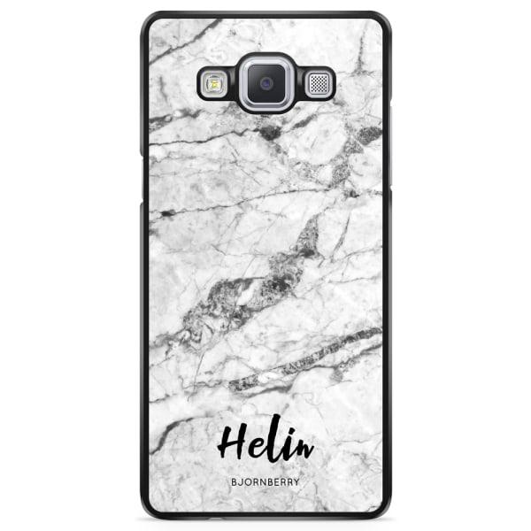 Bjornberry Skal Samsung Galaxy A5 (2015) - Helin