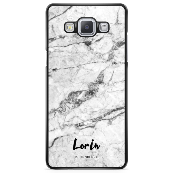 Bjornberry Skal Samsung Galaxy A5 (2015) - Lorin