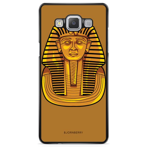 Bjornberry Skal Samsung Galaxy A5 (2015) - Pharaoh