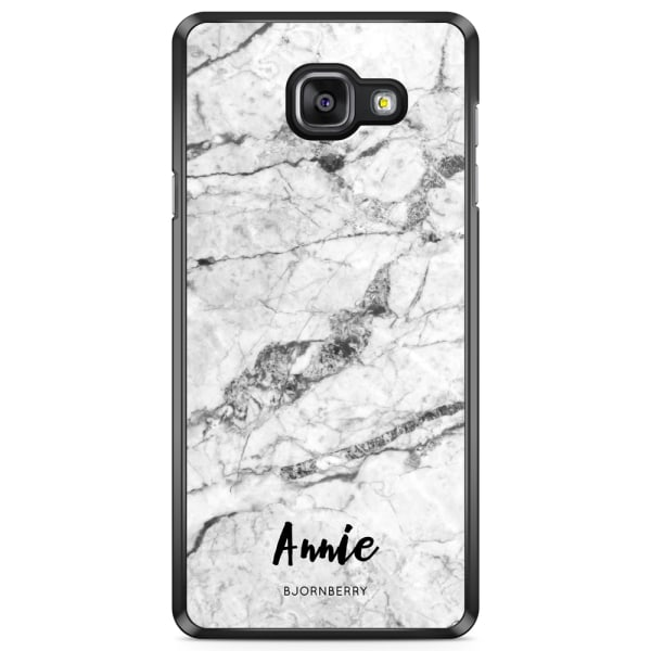 Bjornberry Skal Samsung Galaxy A5 6 (2016)- Annie