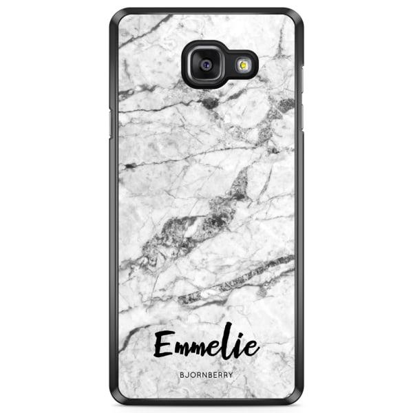 Bjornberry Skal Samsung Galaxy A5 6 (2016)- Emmelie