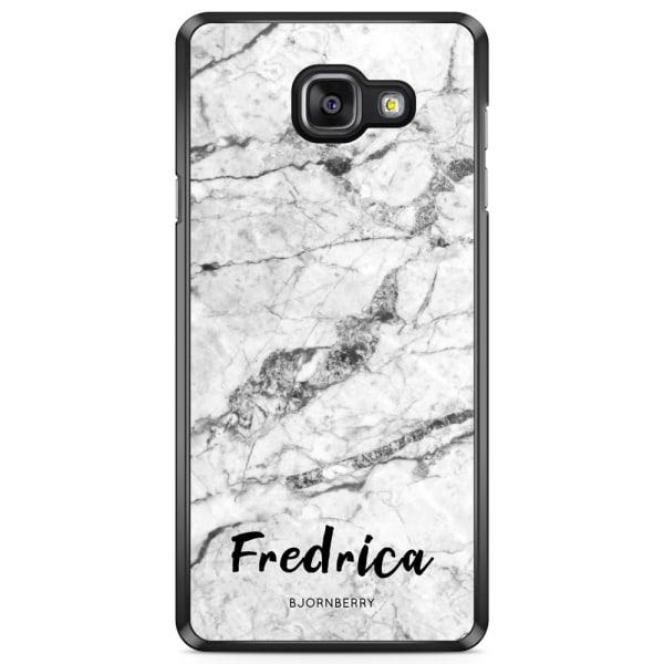 Bjornberry Skal Samsung Galaxy A5 6 (2016)- Fredrica