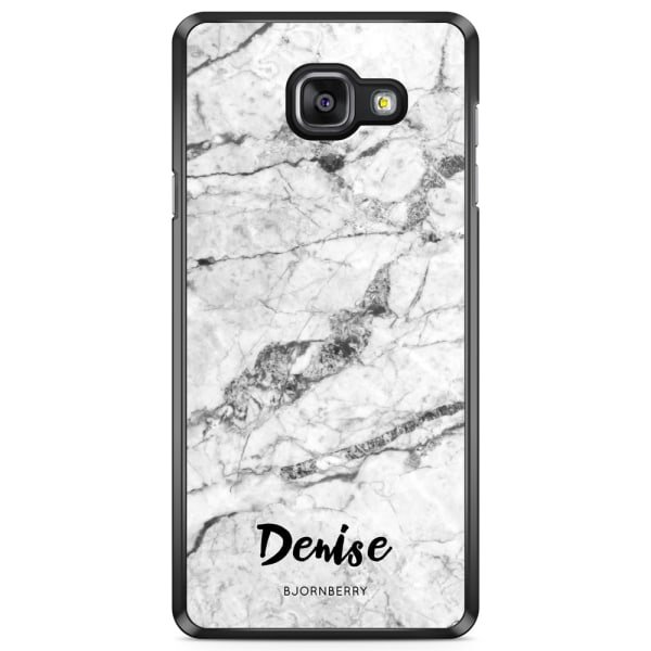 Bjornberry Skal Samsung Galaxy A5 7 (2017)- Denise