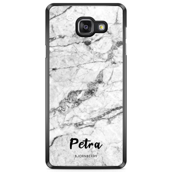 Bjornberry Skal Samsung Galaxy A5 7 (2017)- Petra
