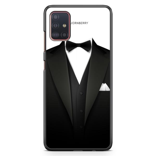 Bjornberry Skal Samsung Galaxy A51 - Kostym