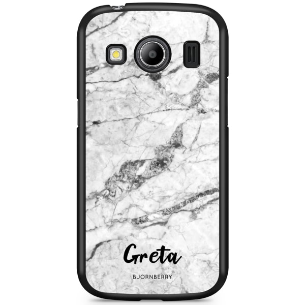 Bjornberry Skal Samsung Galaxy Ace 4 - Greta