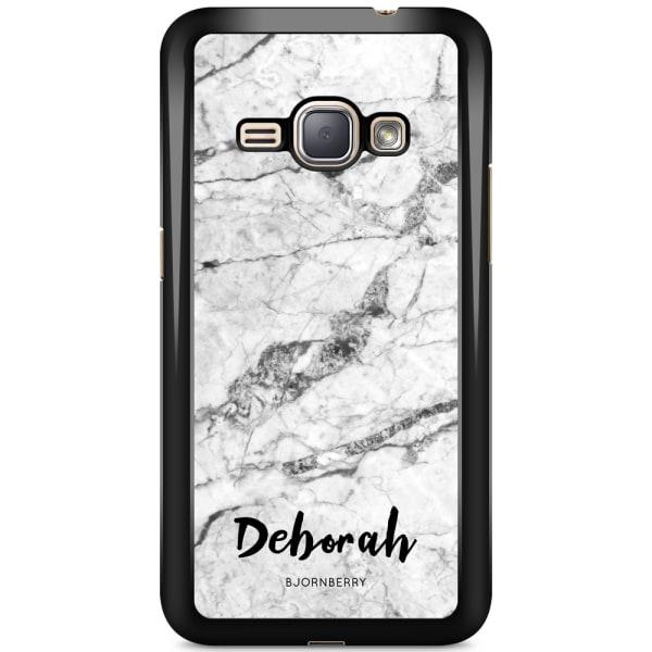 Bjornberry Skal Samsung Galaxy J1 (2016) - Deborah