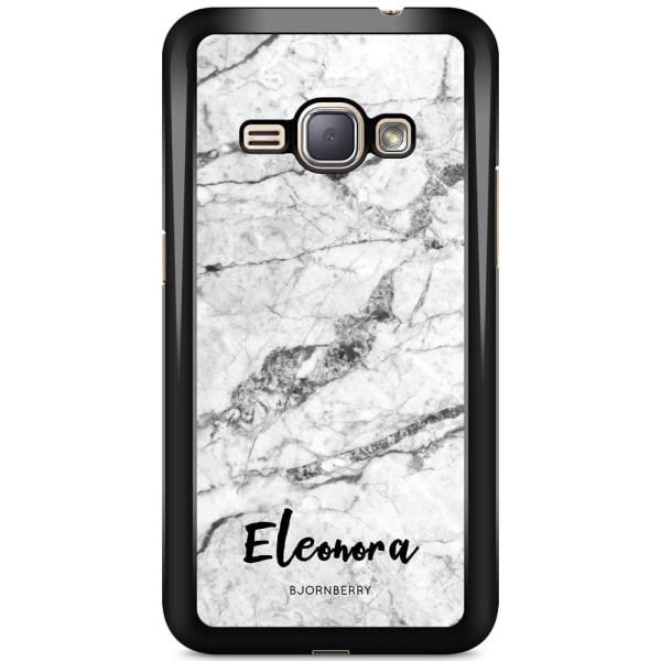 Bjornberry Skal Samsung Galaxy J1 (2016) - Eleonora